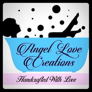 Accessories - Follow me on IG! @angel_love_creations